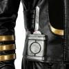 Hawkeye Costume Avengers Endgame Clinton Barton Ronin Warrior Cosplay Costumes