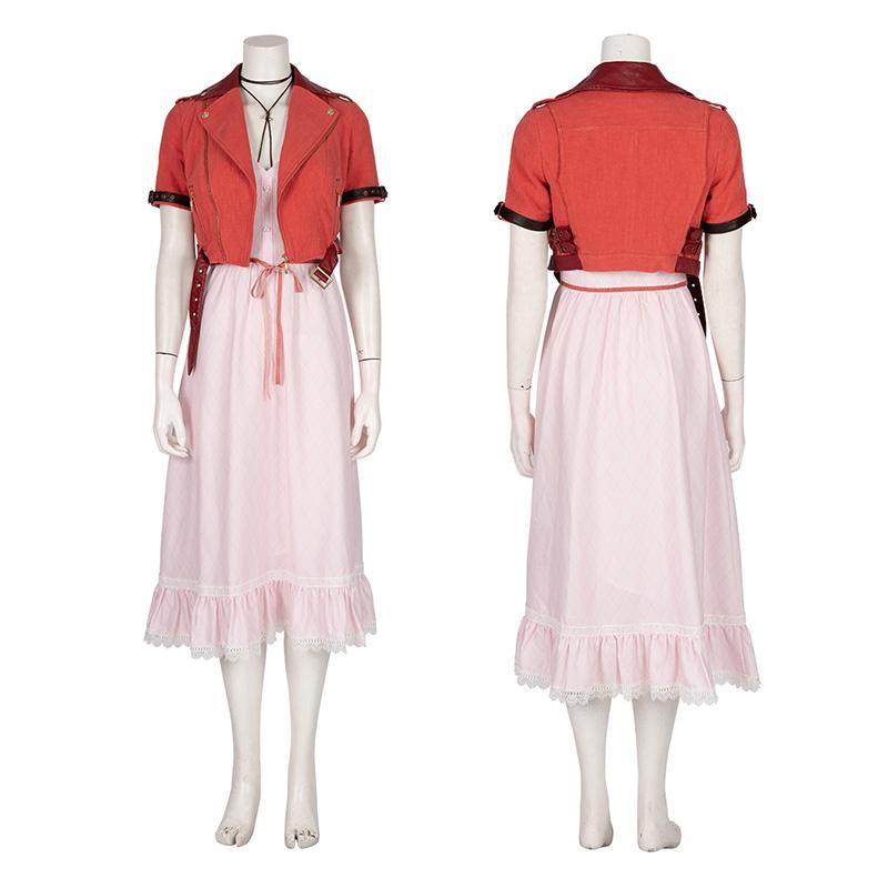 Alice Costume Final ...