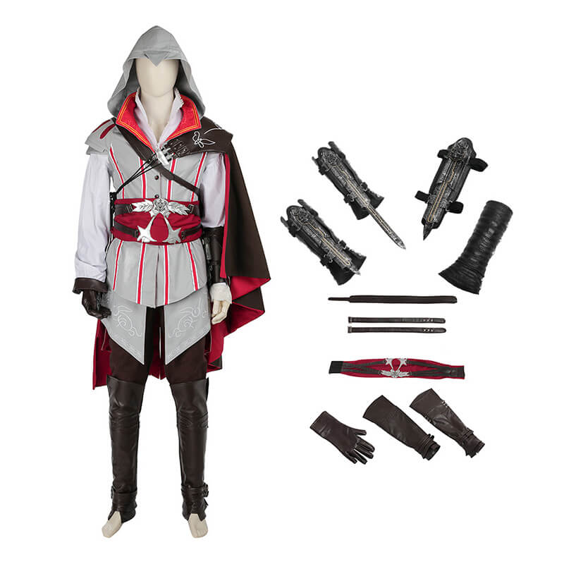 Assassin'S Creed 2 C...