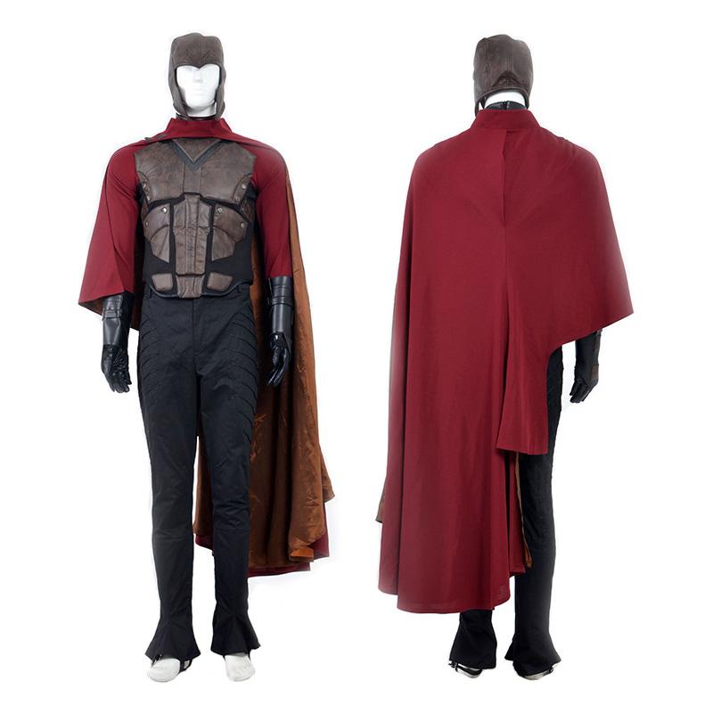 X-Men Magneto Costum...