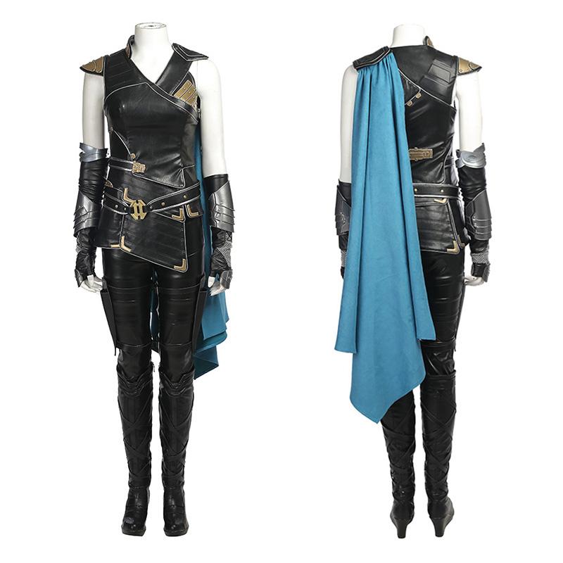 Thor Cosplay Costume...