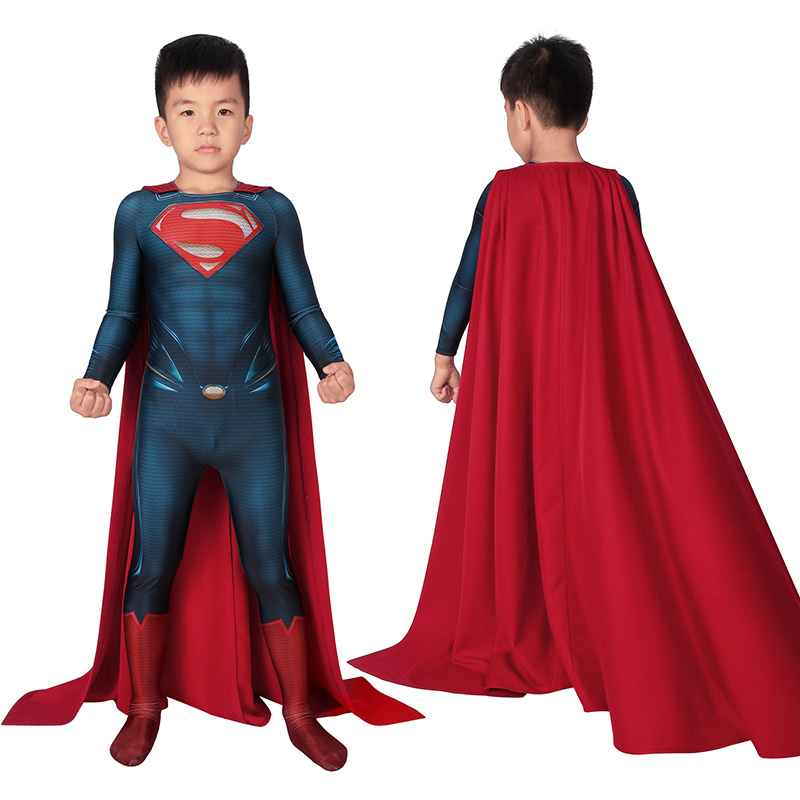 Kids Superman Clark ...