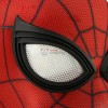 Peter Parker Costume Spider-Man PS4 Undies Cosplay Costume