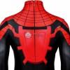 Kids Spider-Man Costumes Spider-Man Superior Cosplay Costumes