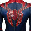 Kids Iron Spiderman Costume Avengers Endgame Spider-Man Peter·Parker Cosplay Costumes