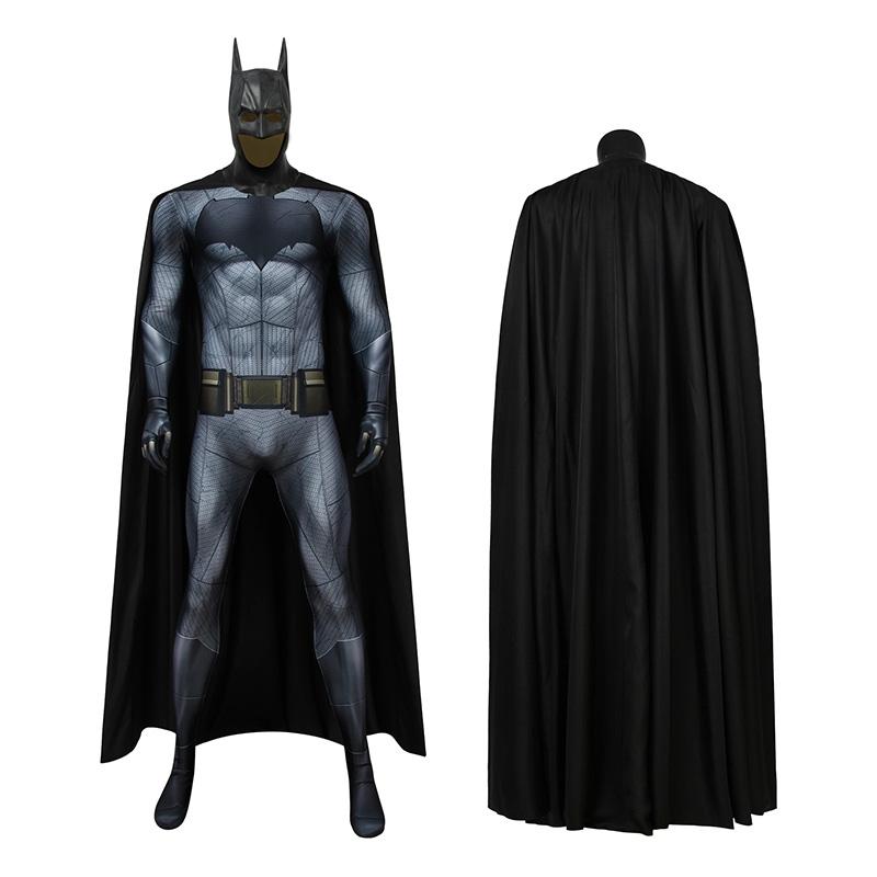 Batman Bruce Wayne C...